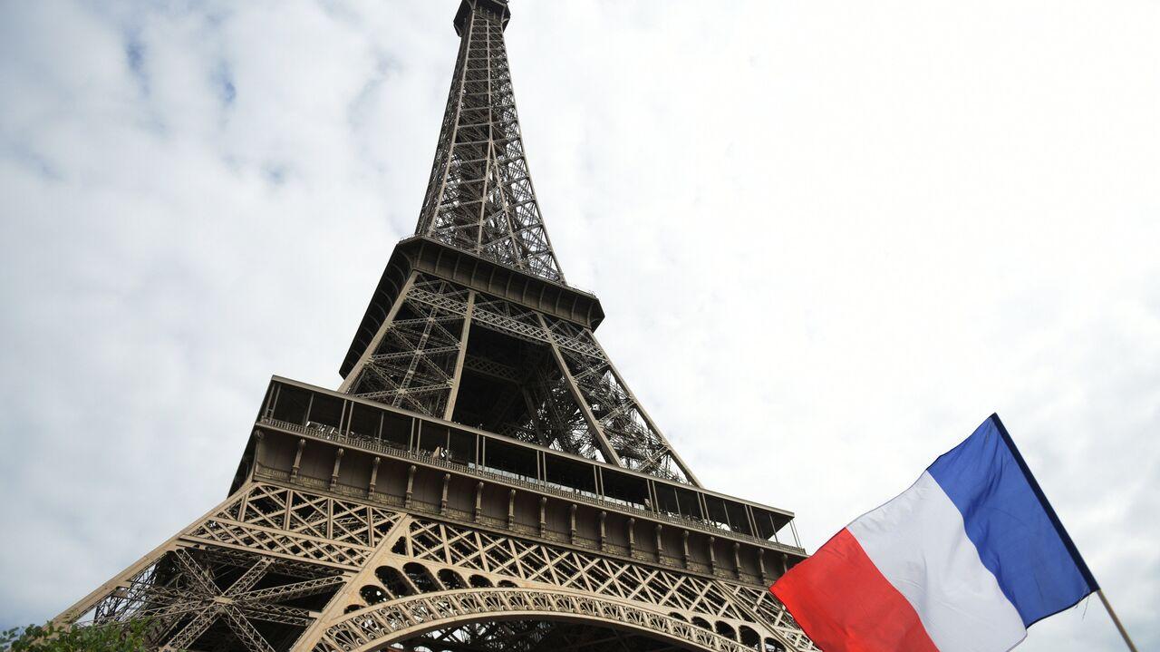 СМИ: Франция никогда ранее не отзывала своих послов из США и Австралии