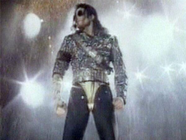 Майклу Джексону - 50 лет: белые и черные страницы биографии поп-идола