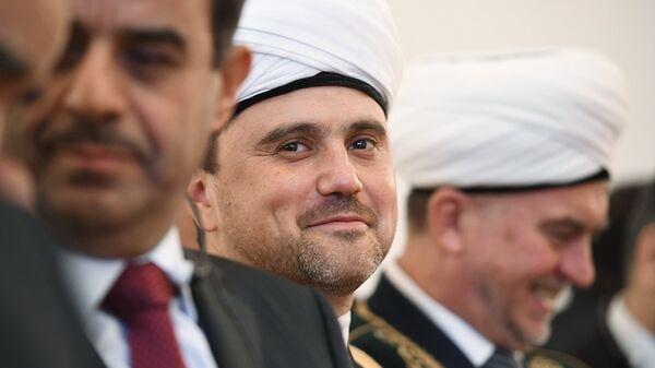 Российские мусульмане хотят организовать паломничество в Мекку в апреле