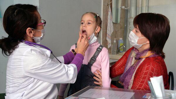 Бронхиальная астма  - это заболевание чаще начинается в молодом возрасте