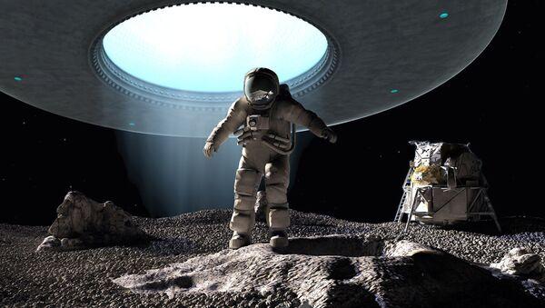 Уинстон Черчилль допускал полеты на Луну и Марс и верил, что мы не одни во Вселенной