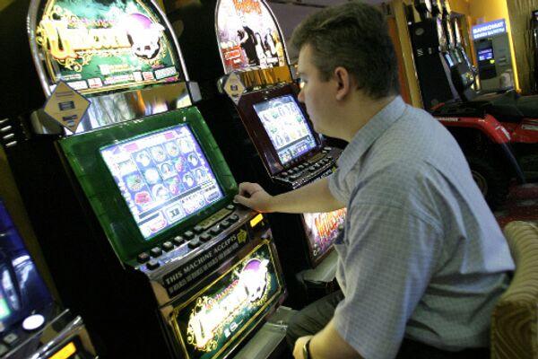 Казино москва новости прикрыли казино в чебоксарах