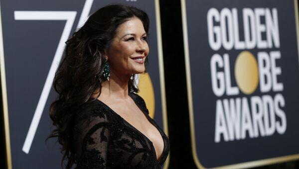 Традиционно победителей путем анонимного голосования выбрали члены Голливудской ассоциации иностранной прессы. Организация насчитывает около сотни участников из 55 стран.
