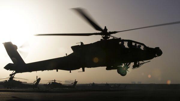 Трамп потребовал уИрака платить завоенную базу США ипригрозил санкциями