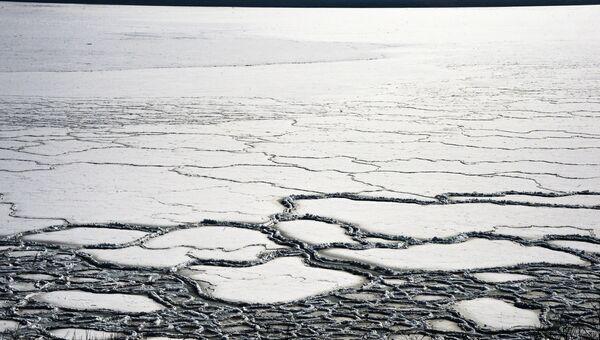 Уссурийский залив во Владивостоке. Архивное фото
