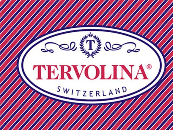 Обувной холдинг Терволина
