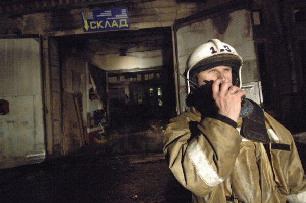 Спасатели извлекли из-под завалов в Приморье тело еще одного погибшего