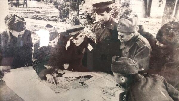 Фото из экспозиции Суздальская тюрьма. Летопись двухвековой истории
