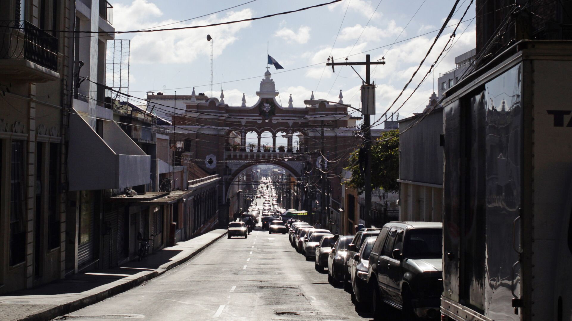 Против экс-генералов армии Гватемалы завели новое дело о геноциде