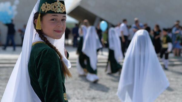 Крымские татары ответили на заявления Киева о гонениях на полуострове
