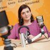 Елена Глищинская, обозреватель радио Sputnik