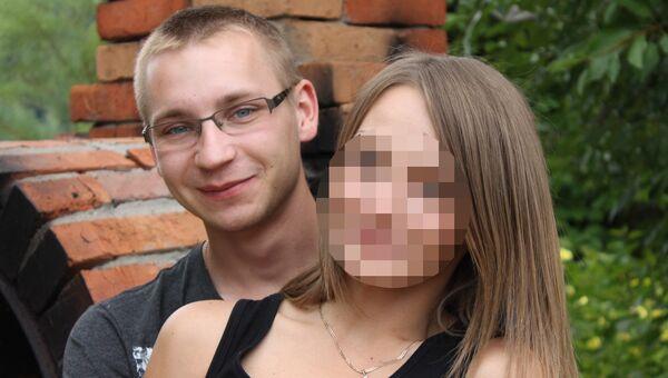 Игорь Зеленский получил закрытую черепно-мозговую травму и ушиб головного мозга