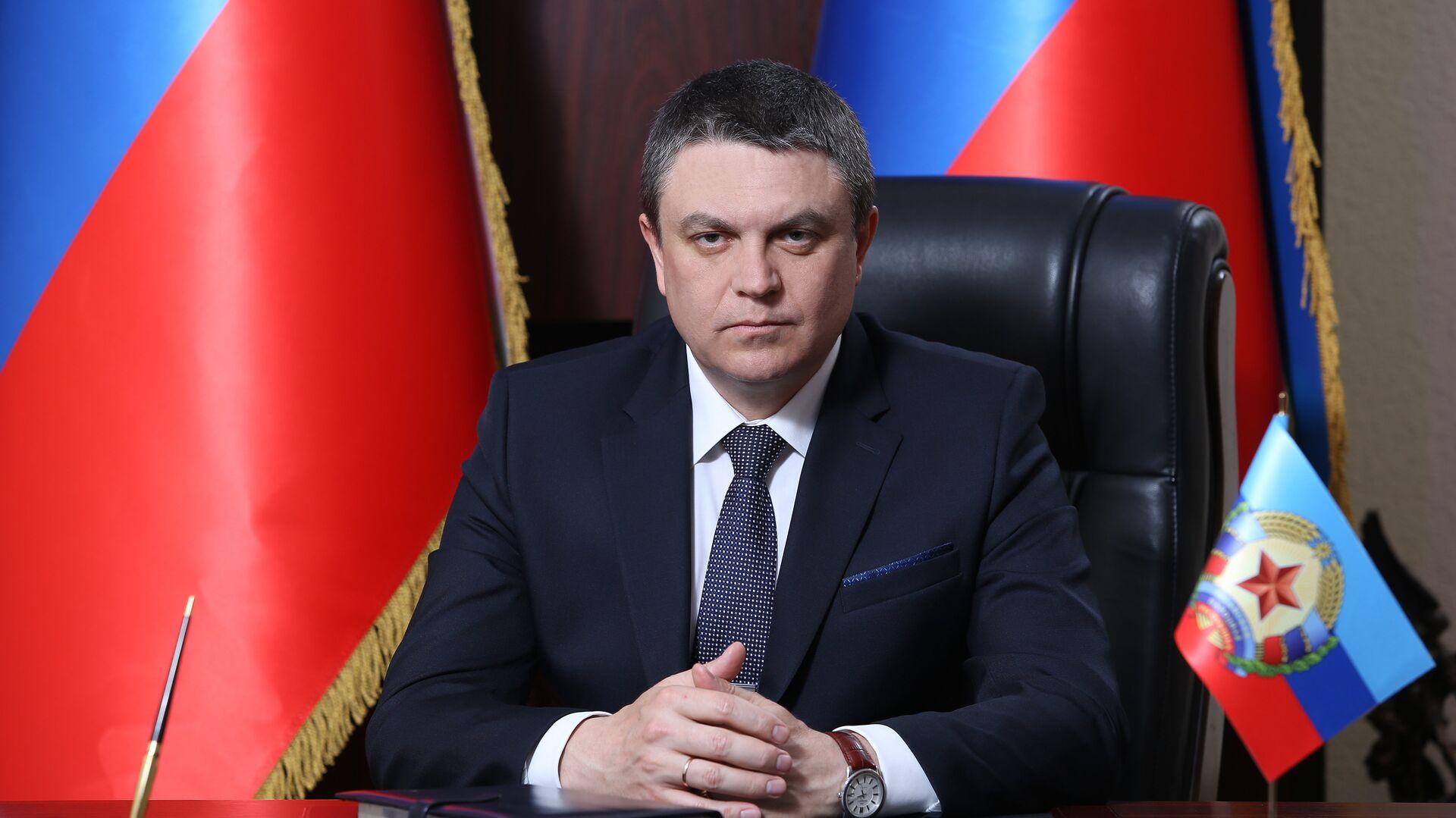 В Госдуме оценили решение Псаки уйти с поста пресс-секретаря президента