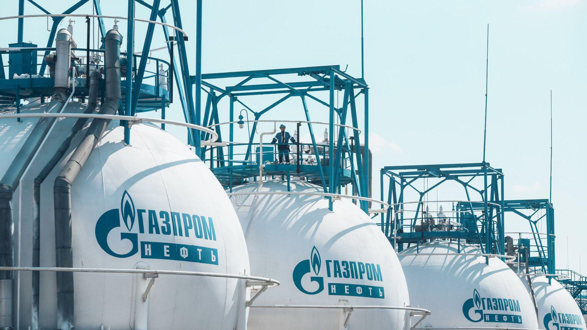 Минэкономразвития предложило поставлять водород по трубам