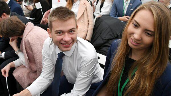 В Калининграде пройдет международный образовательный форум «БалтАртек»