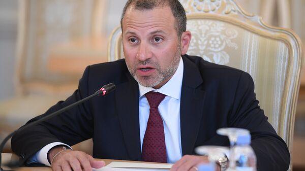 Генеральный секретарь ЛАГ назвал условие возвращения Сирии в компанию
