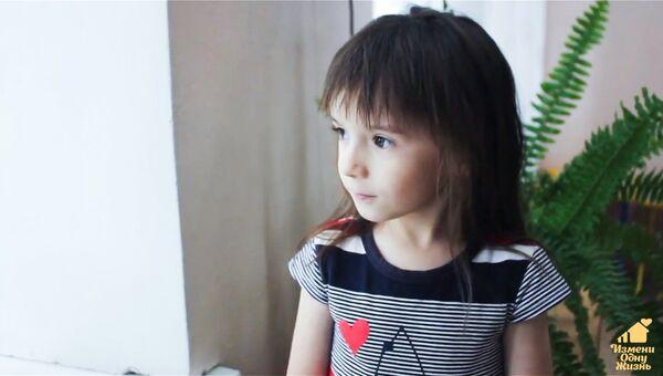 Анна Л., декабрь 2012, Еврейская автономная область