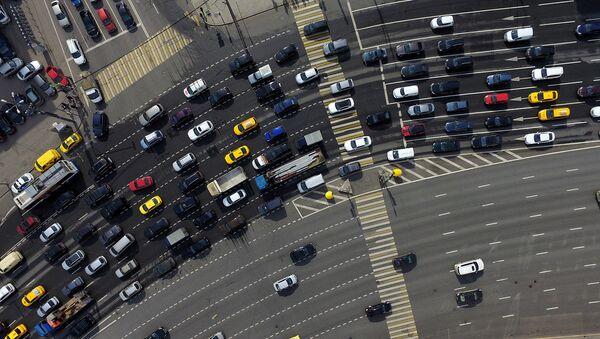 Автоволонтерство: как поделиться свободой передвижения