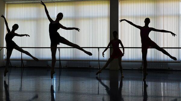 Школа балета опровергла обвинения в расизме по отношению к дочери Камехо