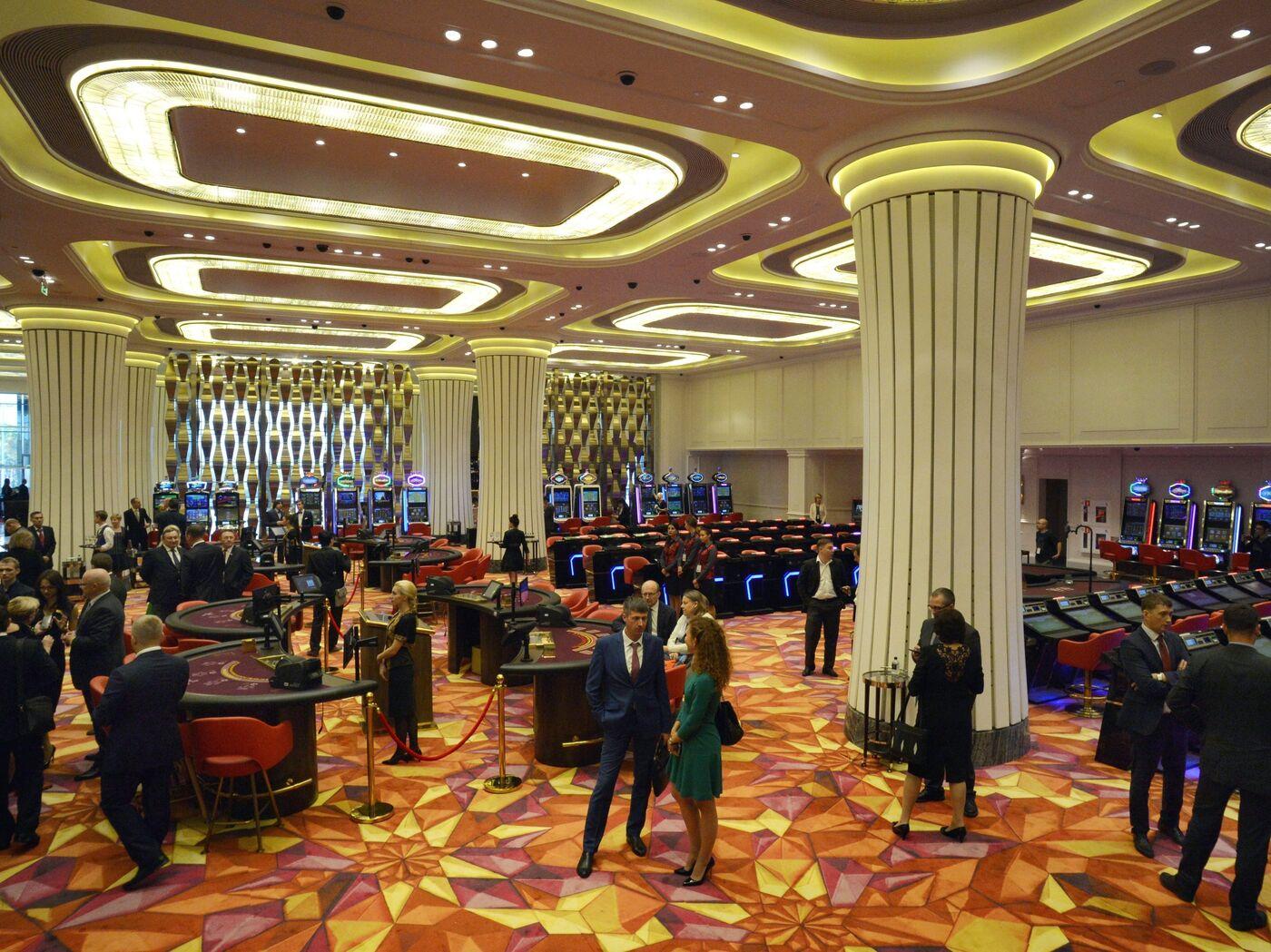 Казино в приморье работа играть в бесплатные игры казино 777