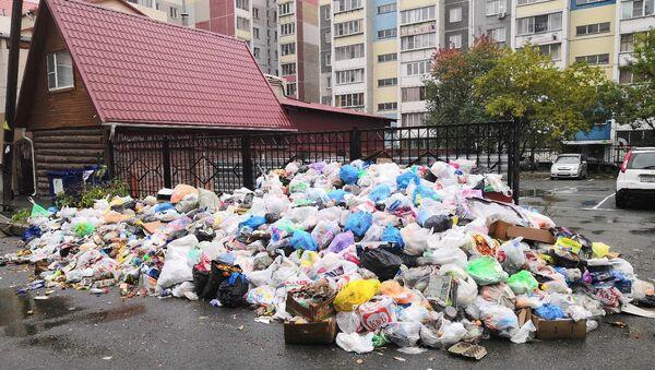 pyanih-astani-utopaet-v-kontse-strelyayushie-hui