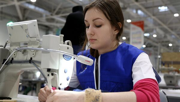 В Элисте пройдет конкурс профессионального мастерства среди инвалидов