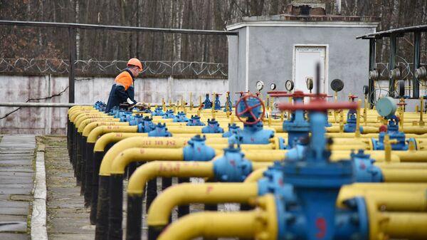Тука проинформировал, что Украина использует российскую нефть, закупая горючее у Республики Беларусь