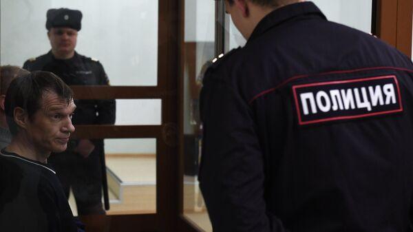Активисты запрещенного в РФ движения Артподготовка, обвиняемые в подготовке теракта