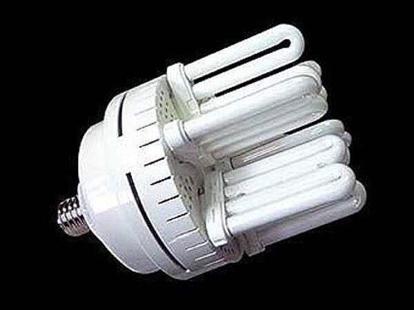 Энергосбегающие технологии и способы энергосбережения. Справка