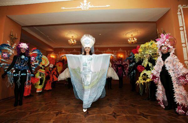 Кобзон и Рудинштейн открыли детский фестиваль Кинотаврик в Сочи