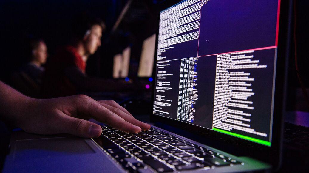 Хакеры продвижение сайта метеор текстильная компания официальный сайт