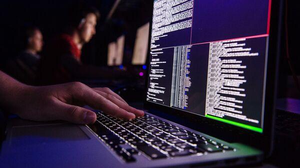 В Windows обнаружили новый вирус-вымогатель – Djvu
