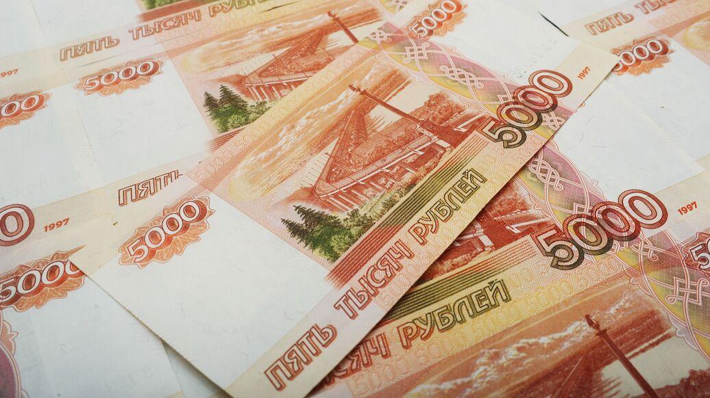 Жительница Белгорода перевела мошенникам 43 миллиона рублей