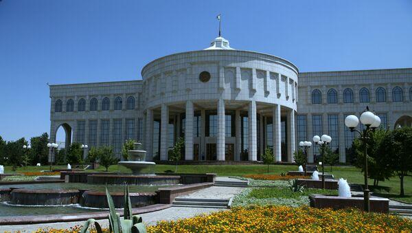 Выборы в парламент Узбекистана завершились