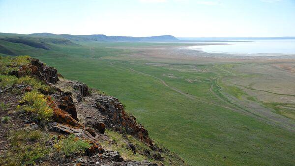 У заповедных территорий появятся кураторы от Росзаповедцентра