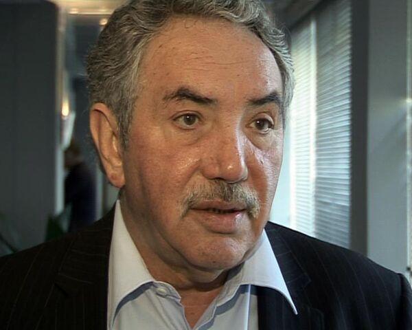 Телекомпании будут сокращать сотрудников и льготы – Эдуард Сагалаев