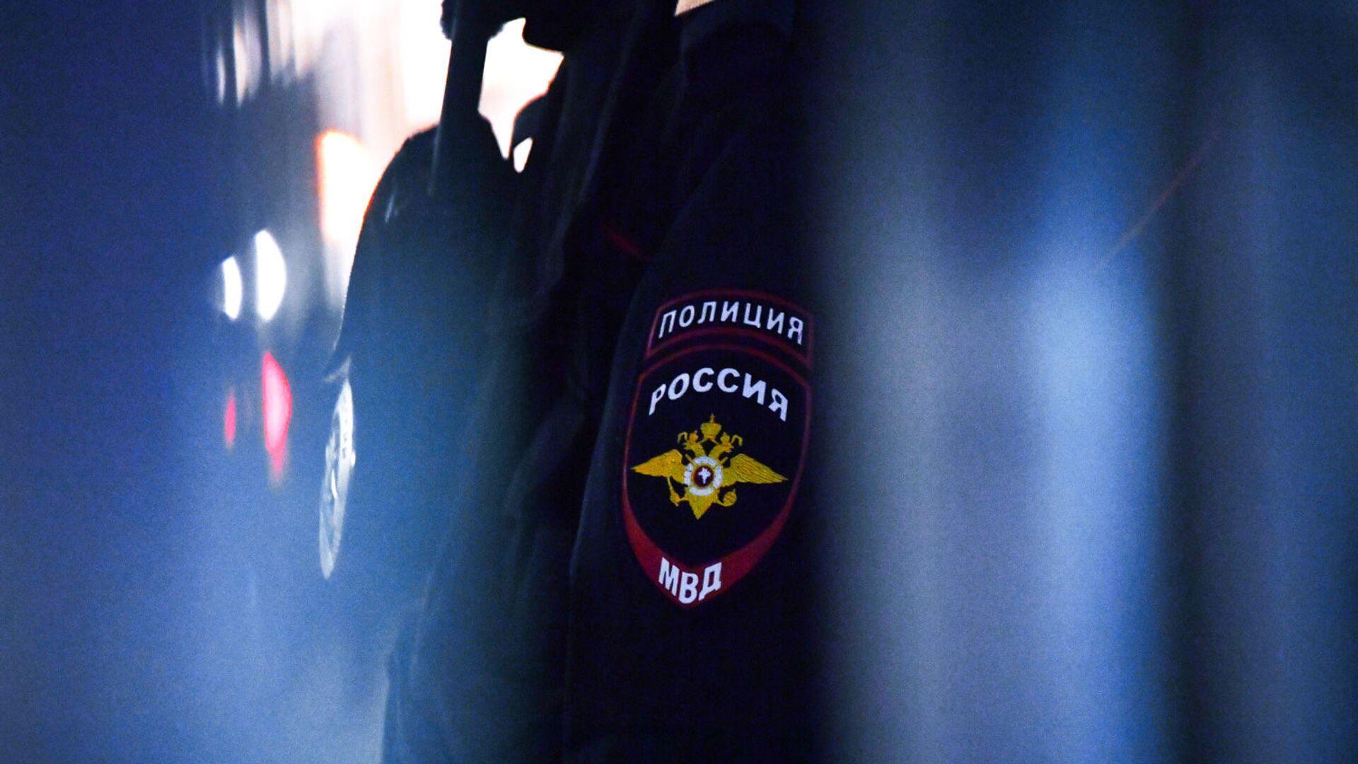 Под Калининградом мужчина проник в чужую квартиру и надругался над девочкой