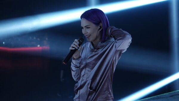 ОтУкраины на«Евровидение-2019» может отправиться россиянка