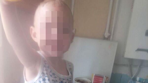 """Многодетная мать из Нижнего Новгорода торговала """"живым товаром"""""""