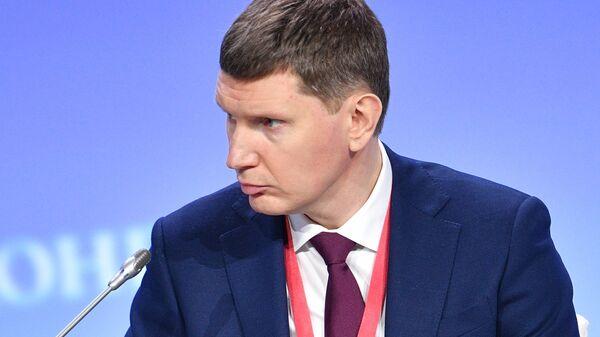 Пермский губернатор поручил увеличить средства на жилищную программу