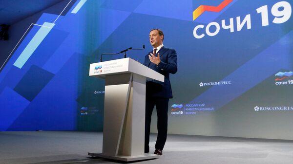 «Ромир»: личная инфляция граждан России практически вдвое превысила официальную