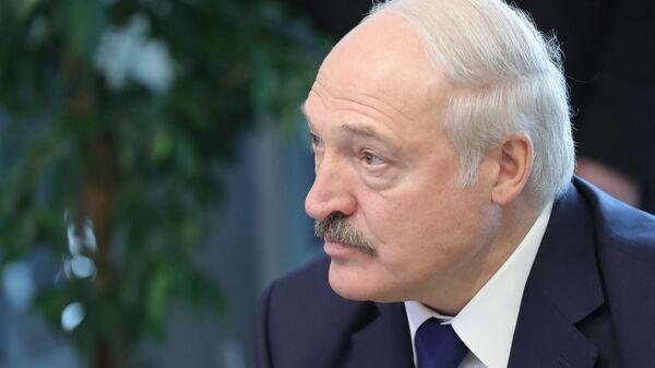 Минск обозначил позицию по возможному размещению в Европе новых ракет США