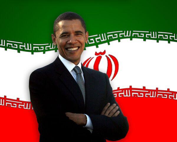 Первое, с чем столкнется Барак Обама по вступлении в должность, так это с острой необходимостью решения ирано-израильской проблемы