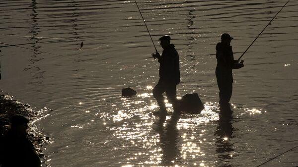"""Украина пообещала России не повторять """"Норд"""" — в обмен на право ловить рыбу"""