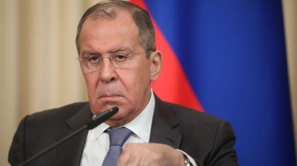 Для русских за рубежом назначен день икс