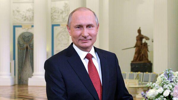 Смотреть Узнай! Кто будет следующий президент после Путина в 2019 году видео