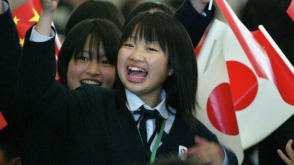 """""""Курилы — наша исконная земля"""". Чему учат школьников в Японии"""