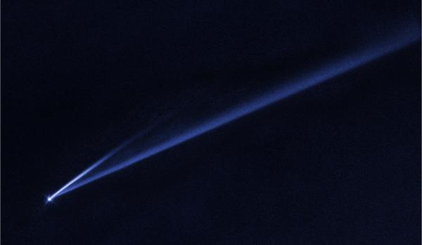 Астероид 6478 Gault