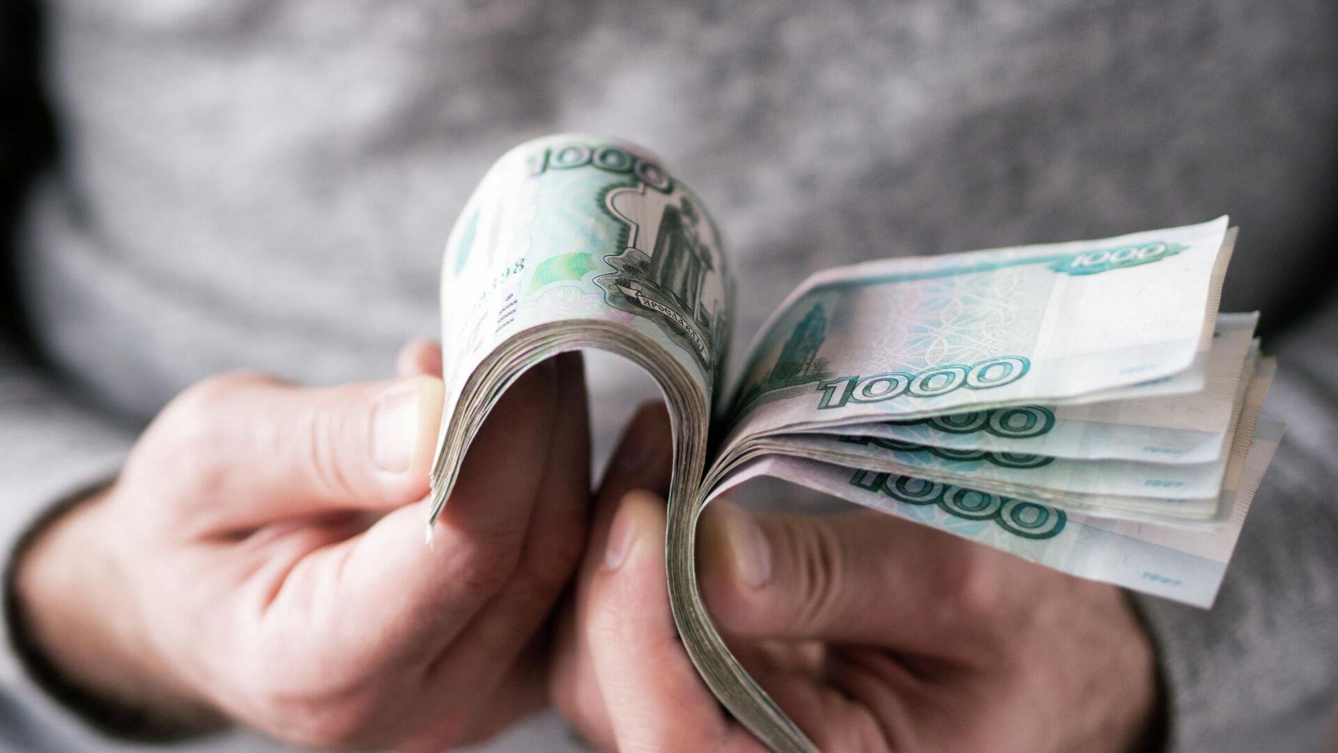 Власти Колымы объяснили высокие зарплаты жителей