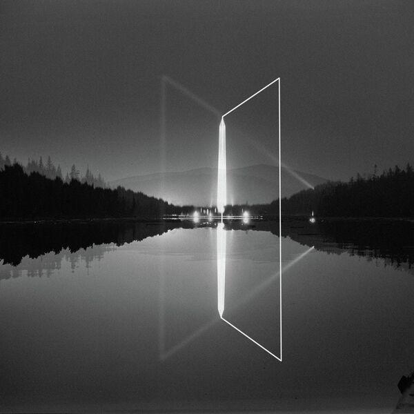 Работа финалиста конкурса Sony World Photography Awards 2019
